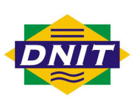 NOVA DOENÇA CATALOGADA: DNIT