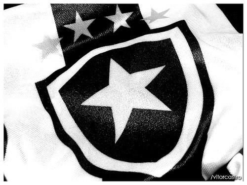 Imagem em jocapereira.wordpress.com.