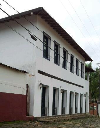 Piacatuba 1 3jul13