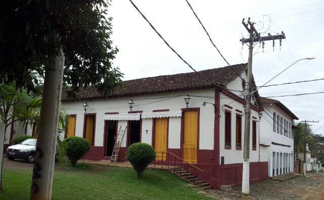 Piacatuba 2 3jul13