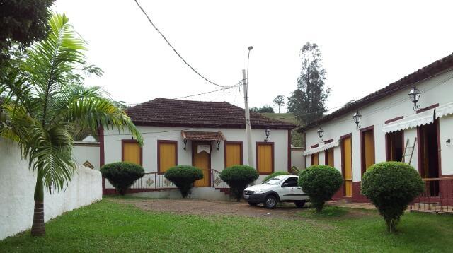 Piacatuba 3 3jul13