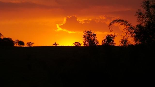 Miracema pôr do sol 20131026_174502[1]