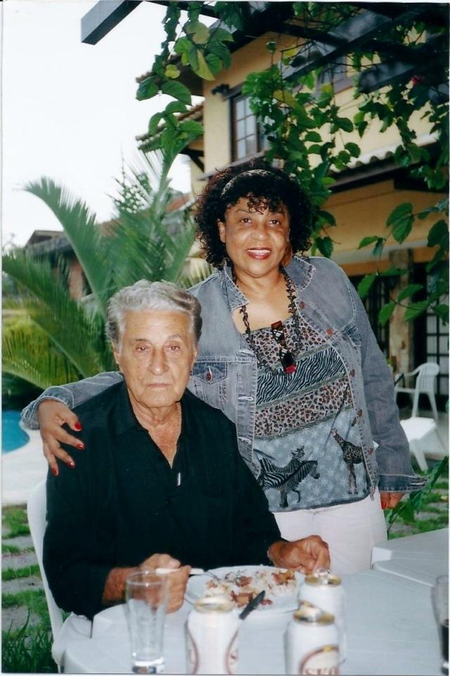 Jane e tio Alcebíades0002